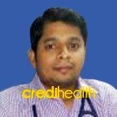 Raj Kumar N