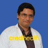 Dr. P L N Kapardhi