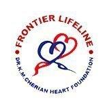 Frontier Lifeline Hospital