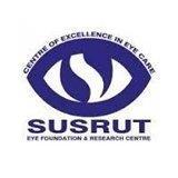 Dr. Agarwal's Eye Hospital