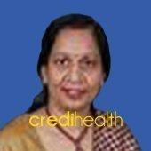 Dr. Agarwal's Eye Hospital, Adayar, Chennai