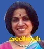 Dr. Manju Khemani