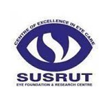 Susrut Eye Foundation and Research Centre, Kolkata