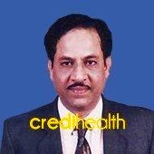 Dr. SFV Selvaraj