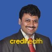Dr. Ramprasad