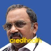 Dr. AL Narayanan