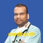 G Venkatesh