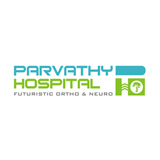 Parvathy Hospital, Chrompet