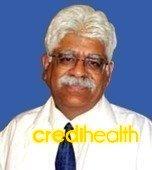 Dr. H N Bajaj