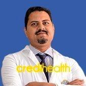 Dr. Piyushkant Sharma