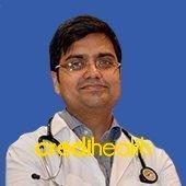 Ravi Rathi