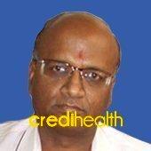 Dr. Niraj Prasad