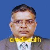Dr. N A M Ali