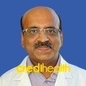 Dr. Arpit Jain