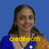 Dr. Roshini Gopinathan