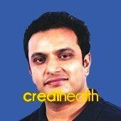 Dr. Ajit Pai