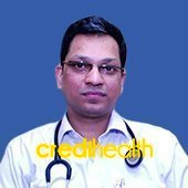 Ajit Chandrakant Mehta