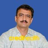 Anand Alurkar