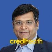 Anand Subodh Palimkar