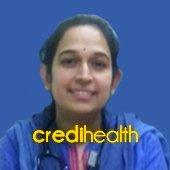 Anshu Sethi