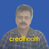 Dr. Mohan A Magdum