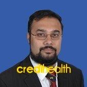 Dr. Murtaza Adeeb