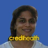 Dr. Neeta Gadkari