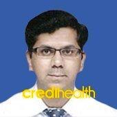 Sachin Hingmire
