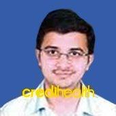 Sagar Lad