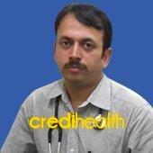 Dr. Neeraj Agarwal