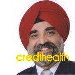 Dr. Jasdeep Singh Lamba