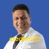 Dr. Mohit Jindal