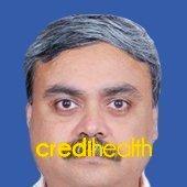 Sanjay Phadke