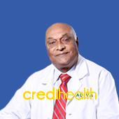 Dr. A K Singh