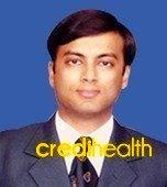 Dr. Swapnil Jain