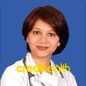 Dr. Richa Katiyar