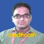Dr. Sameer Kalani