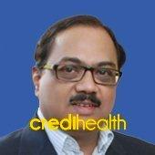 Shrikant Yeshwant Wagh