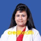 Dr. Sula Ray Prasad