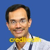 Senthil Rajappa
