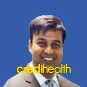 Dr. Ajay Rathod