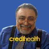 Dr. Behram Pardiwalla