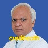 Dr. Prasad Rao Voleti
