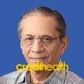 Dr. Ravin Thatte