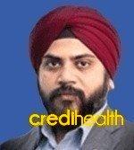 Dr. Kamal Deep Singh