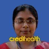 Dr. Sheila Leonard