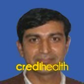 Dr. Amar Parihar