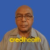 Dr. Anil Mathur