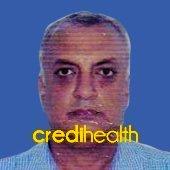 Dr. Arun Duggal