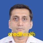 Dr. Piyush Goel